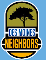 Des Moines Neighbors
